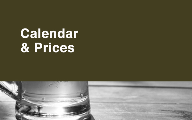 640x400-Calendar-and-Prices
