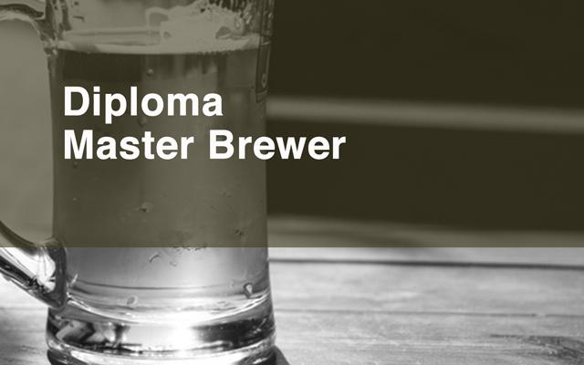 640x400-Master-brewer