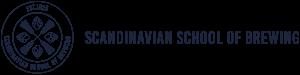 Brewingschool Logo